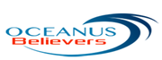 Oceanusbelievers sanctury
