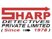 Sharp Detective Agency Jalandhar,  Punjab