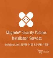 Magento SUPEE Security Patches Installation