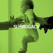 SJS IVF - One Stop Fertility Diagnosis