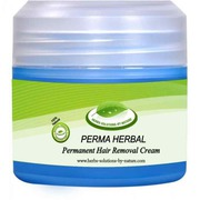 Women Who Looks Permanent Hair Removal Cream Products In Pakistan