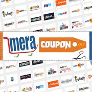 Promo Codes india | online Discount Coupons india | Meracoupon