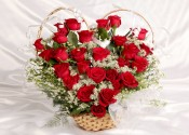 Send Flower to Amritsar