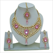 imitation jewelry in Ludhiana