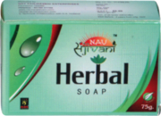 NAV SANJIVANI FAIRY CARE SOAP