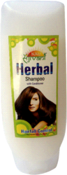 MIRACLE HERBAL SHAMPOO WITH CONDITIONER