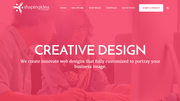 Shapingidea Technologies - Website Designing & Development Company in