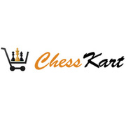 Chess Kart - Chess Set Manufacturer in Amritsar