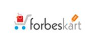 Healthcare Appliances - Forbeskart