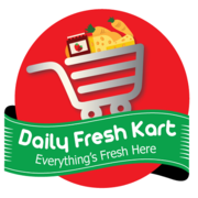 Now shop at dailyfreshkart | Affordable and best price