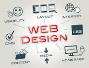 Web designing company in Punjab