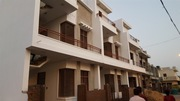 3Bhk Independent  House for Sale is Located in  Sawraj Nagar,  Kharar