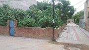150 Sq.yd Corner Plot in LIC Colony,  Mundi Kharar,  Kharar