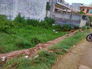 133 Sq.yd Corner Plot in Gulmohar Complex, Sector-125,  Kharar