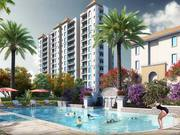 city of dream sector116 2Bhk 1308 sq.ft