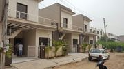 105 Sq.yd Residential House For Sale in Sunny Enclave, Sector-125 Khara