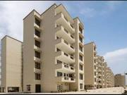 3bhk Flat For Sale in Acme Height Sector-126, mohali