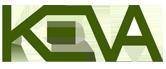 Keva Industries - Work from Hom