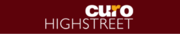 Curo High Street,  The Number One Commercial Property In Jalandhar
