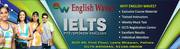 Knowledge & Skills gained @ ENGLISH WAVES