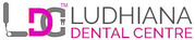 Low Cost Dentist in Punjab
