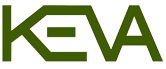 Keva business Opportunity