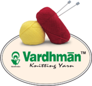 Discover Varieties Of Hand Knitting Yarn Of Vardhman In India.