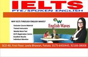 Knowledge & Skills gained #ENGLISHWAVES