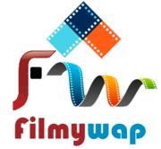 filmywap 2017