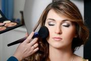 Beauty Academy At Creative Zone