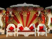 Flower Decoration Services Mohali