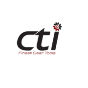 Gear Cutting Tools | Capital Gear Tool