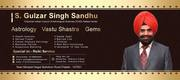 Astrologer in India - Sandhu Astrologer