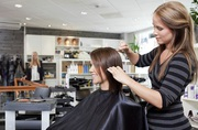 Best Deals on Salon & Spa in Mohali
