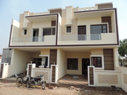 3BHK Independent House For Sale in Kharar,  Mohali