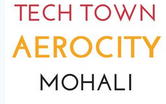 Book Plots on Aerocity Mohali