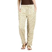 Printed Pyjama Pants Collection at Just 799