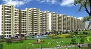 Zirakpur Flats | 2BHK 3BHK Flats & Appartments in Zirakpur
