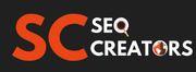Best Digital Marketing Course in Panchkula