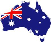 Australia visa are also available without  ielts  exam in ludhiana