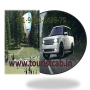 Taxi Service In Pathankot | Book Online Pathankot Taxi Service At Touristcab