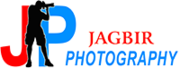 Wedding & Pre-Wedding Photographers in Mohali
