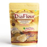 Low GI Flour