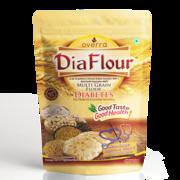 Low GI Flour