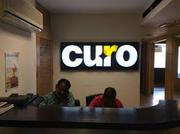 Curo One Assured return 1 BHK Flats in Mullanpur New Chandigarh
