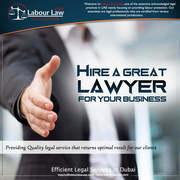 Laboure Law UAE