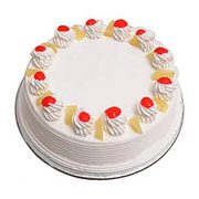 Cake Shop In Jalandhar | Send Cake To Jalandhar | Bigwishbox Jalandhar
