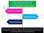 Russian Translation and Translator in Hoshiarpur