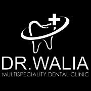 Tooth Whitening in patiala