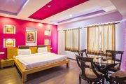 Best Hotels in Amritsar,  Amritsar Hotels
